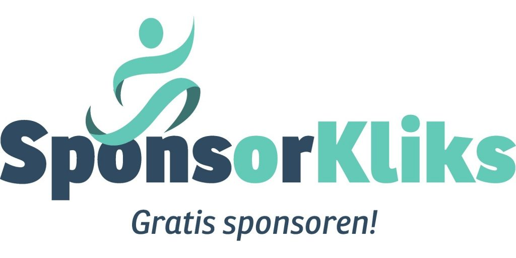 https://www.sponsorkliks.com/products/shops.php?club=10831&cn=nl&ln=fr
